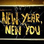 Review   Into the Dark S01E04 – New Year, New You (Réveillon Macabro)