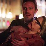 Arrow | Futura morte de Felicity será abordada nos próximos episódios