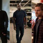 Séries da Marvel podem ser resgatadas pelo Hulu